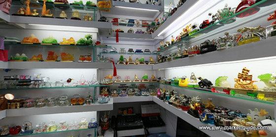 arts-wholesale-china-yiwu-244