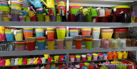 arts-wholesale-china-yiwu-245