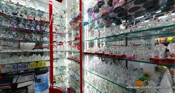 arts-wholesale-china-yiwu-246