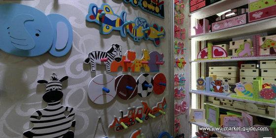arts-wholesale-china-yiwu-248