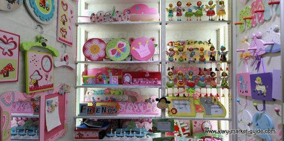 arts-wholesale-china-yiwu-249