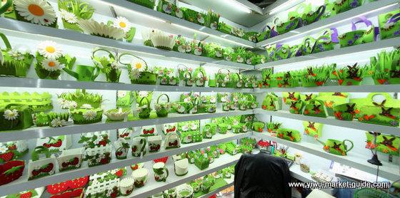 arts-wholesale-china-yiwu-251