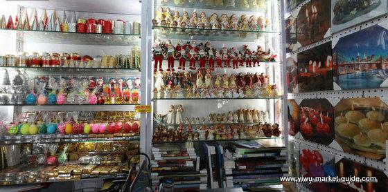 arts-wholesale-china-yiwu-253