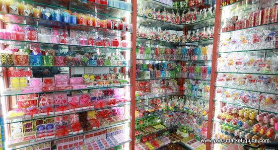 arts-wholesale-china-yiwu-256