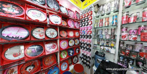 arts-wholesale-china-yiwu-257
