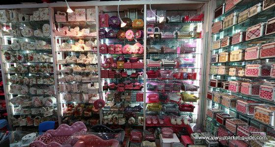 arts-wholesale-china-yiwu-259