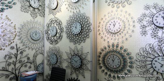 arts-wholesale-china-yiwu-282