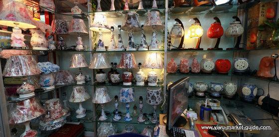 arts-wholesale-china-yiwu-288