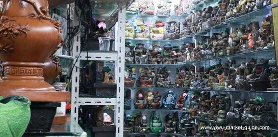 arts-wholesale-china-yiwu-290