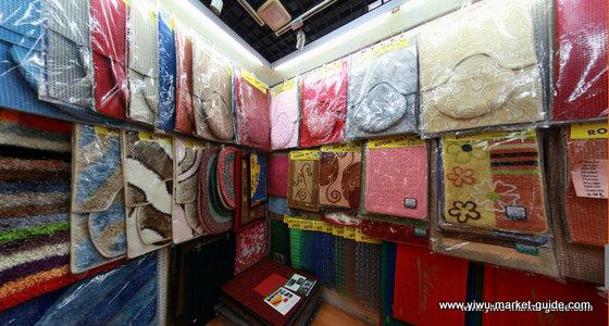 arts-wholesale-china-yiwu-291