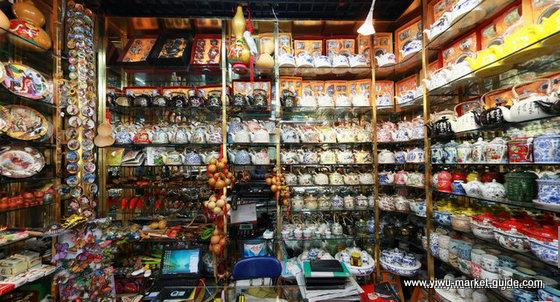 arts-wholesale-china-yiwu-292