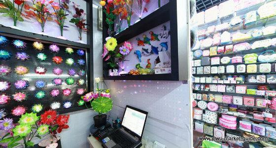 arts-wholesale-china-yiwu-294
