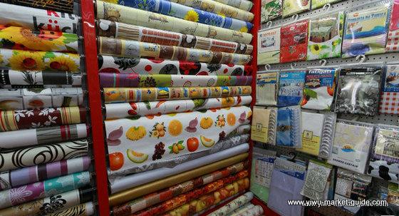 arts-wholesale-china-yiwu-301