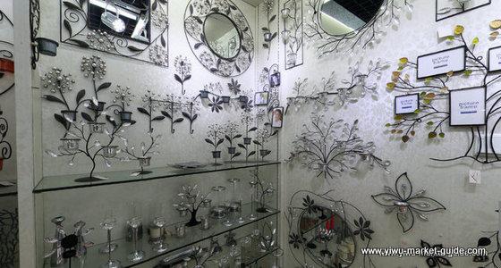 arts-wholesale-china-yiwu-306