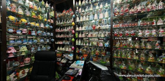 arts-wholesale-china-yiwu-308