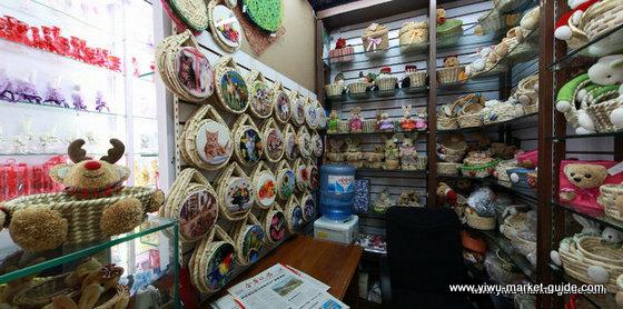 arts-wholesale-china-yiwu-309