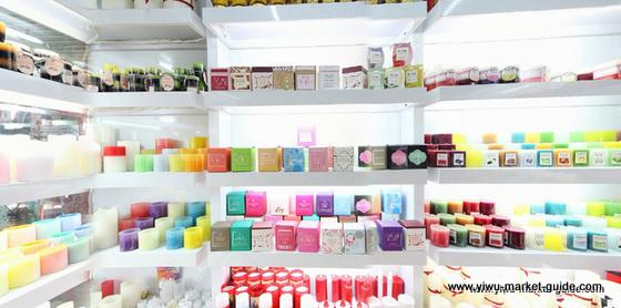 arts-wholesale-china-yiwu-316