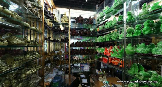 arts-wholesale-china-yiwu-318
