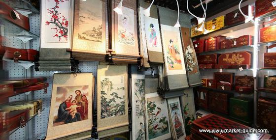 arts-wholesale-china-yiwu-321