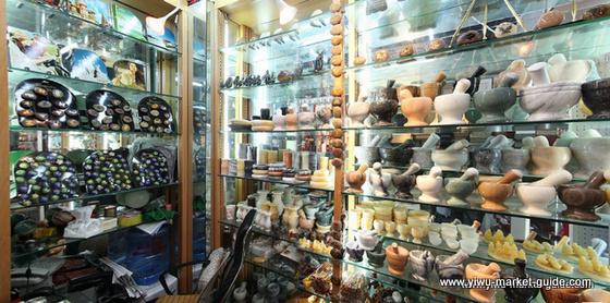 arts-wholesale-china-yiwu-322
