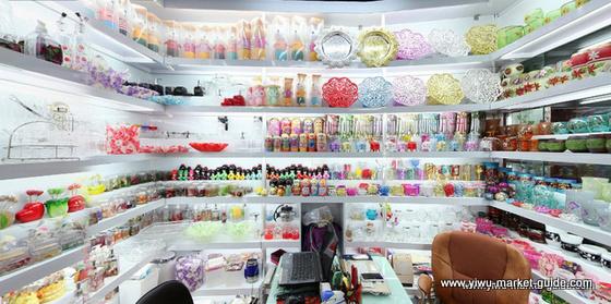 arts-wholesale-china-yiwu-324