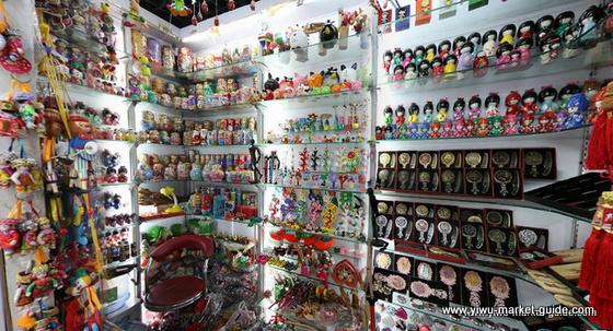 arts-wholesale-china-yiwu-325