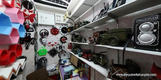 arts-wholesale-china-yiwu-326