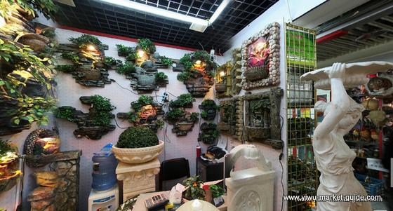 arts-wholesale-china-yiwu-328