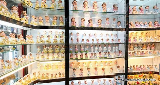 arts-wholesale-china-yiwu-333