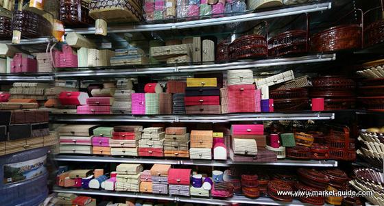 arts-wholesale-china-yiwu-335