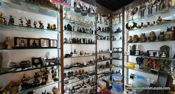 arts-wholesale-china-yiwu-336
