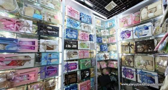 gifts-wholesale-china-yiwu-341