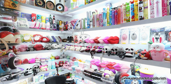 gifts-wholesale-china-yiwu-343