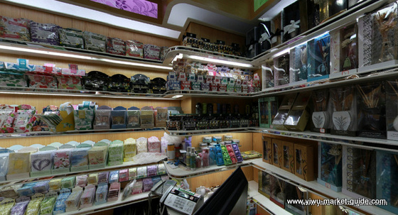 gifts-wholesale-china-yiwu-345