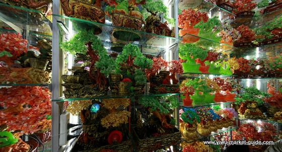 gifts-wholesale-china-yiwu-346