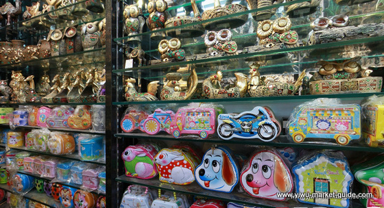 gifts-wholesale-china-yiwu-348