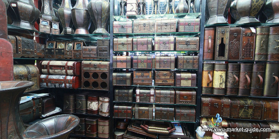 gifts-wholesale-china-yiwu-350