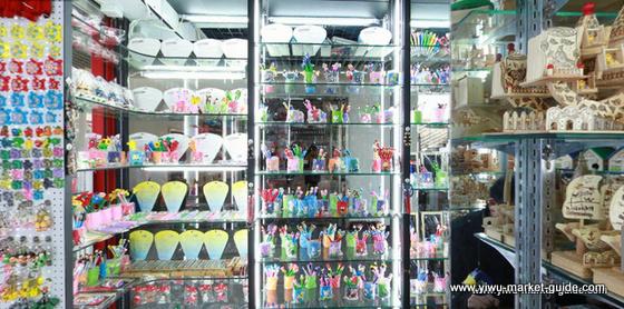 gifts-wholesale-china-yiwu-351