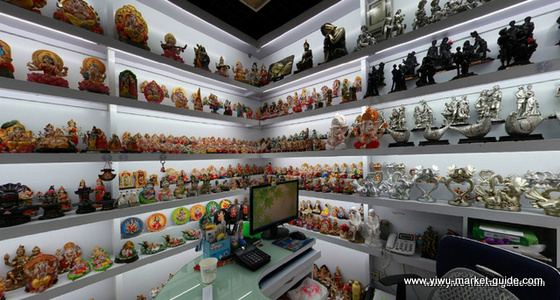 gifts-wholesale-china-yiwu-352