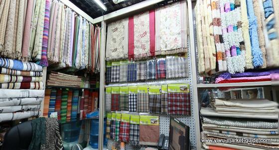 gifts-wholesale-china-yiwu-353