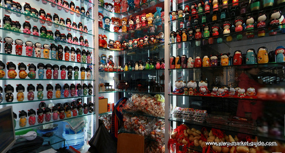 gifts-wholesale-china-yiwu-354