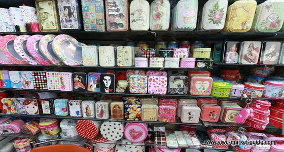 gifts-wholesale-china-yiwu-355