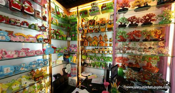 gifts-wholesale-china-yiwu-356