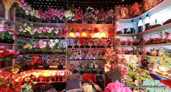 gifts-wholesale-china-yiwu-358