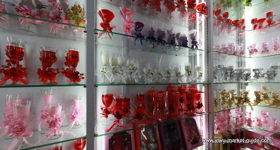 gifts-wholesale-china-yiwu-359
