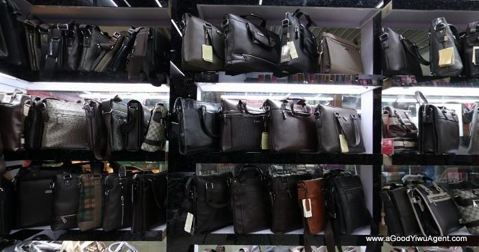 bags-purses-luggage-wholesale-china-yiwu-001
