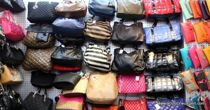 bags-purses-luggage-wholesale-china-yiwu-004