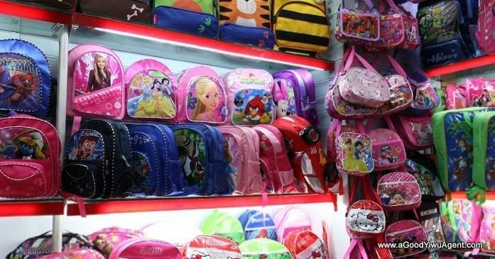 bags-purses-luggage-wholesale-china-yiwu-007