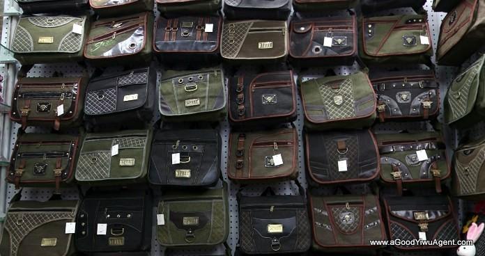 bags-purses-luggage-wholesale-china-yiwu-008