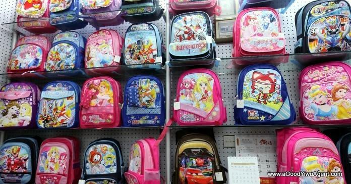 bags-purses-luggage-wholesale-china-yiwu-009